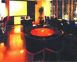 Cafe+Bar Koo