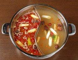 Taiwan Seafood, Higashiginza