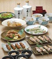 Ichiban dori Shinagawa Gran Pasage ten