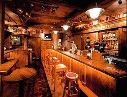 The Dubliners'cafe&Pub