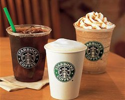 Starbucks Coffee Shin Marunouchi Building