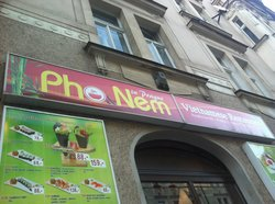 Pho&Nem