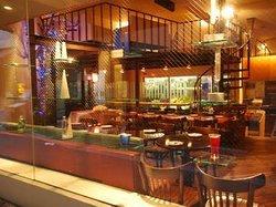 Bar.C