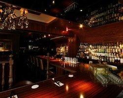 Bar Grotto