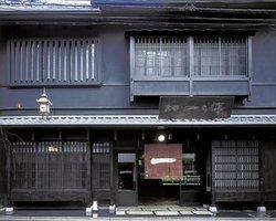 Kyotoichinoden Honten