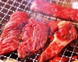 Carne Station Ginza