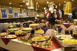 Y's Buffet  Restaurant