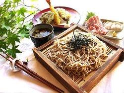 Takagi Soba Restaurant