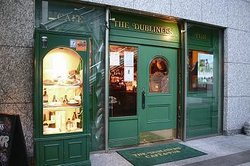 The Dubliners'cafe&Pub
