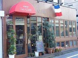 Chez Azuma