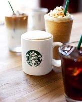 Starbucks Coffee Lumine Est Shinjuku
