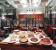 Cafe Brasserie L'ESPACE