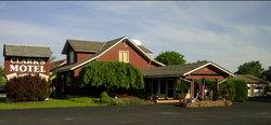Clark's Motel