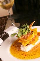 Atico Cuisine & Lounge