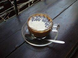 Letage Cafe