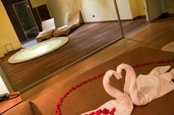 Hotel Lovere Resort & Spa