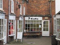 7 Cafe