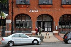 Zizzi - Newark