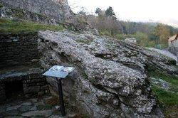 La Roccia di Adamo