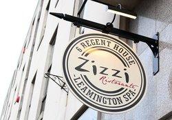 Zizzi -  Leamington Spa