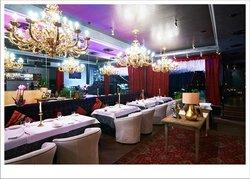 Turgenef Restaurant