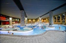 Centre Aquasportif