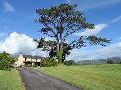 Glencar House