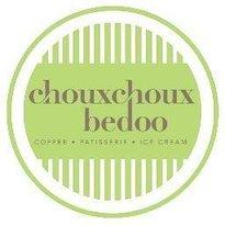 Chouxchouxbedoo