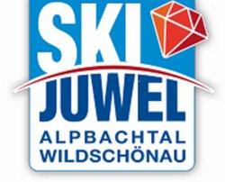 A new ski star is born - Ski Juwel - 145 km of great skiing