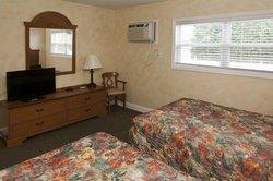 Seaward Motel