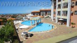 Marino Beach Residence