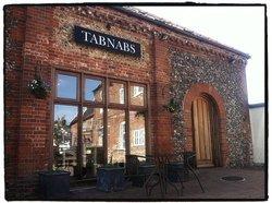 Tabnabs