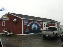 Addy's Restaurant