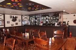 Stary Abbat Pub