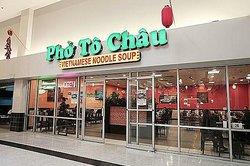 Pho to Chau