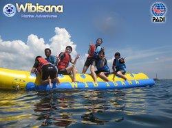 Wibisana Marine Adventures
