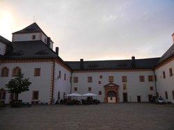 Schlossgaststatte