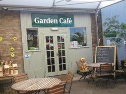 Hastings Garden Centre