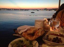 Enfes Restaurant