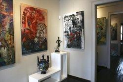Orlik Gallery