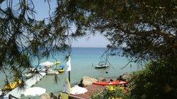 Konnos Bay (72294582)