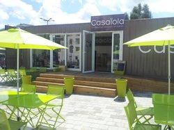 Casaiola
