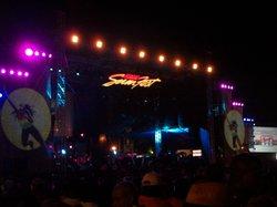 Reggae Summerfest