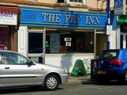 The Fry Inn