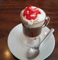 Divino Grao Cafe