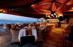 Votsalo Restaurant