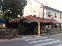 Restaurant MANjAN