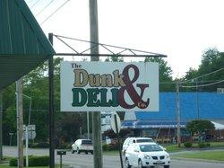 Dunk and Deli Co.
