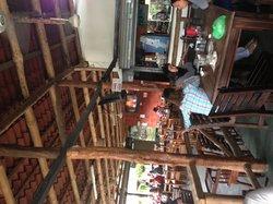 Restaurante Chalito's