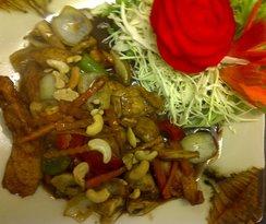 Finale Thai Tapas & Dining